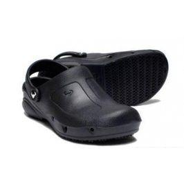 THOR profesionálna pracovná obuv čierna 36