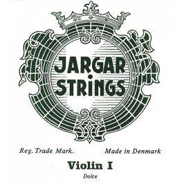 Jargar Dolce Set silver