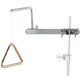 SABIAN TRIANGLE HOLDER
