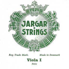 Jargar Viola Forte