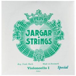 Jargar Cello Forte