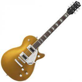 Gretsch guitar Gretsch G5438 Pro Jet, Rosewood Fingerboard, Gold