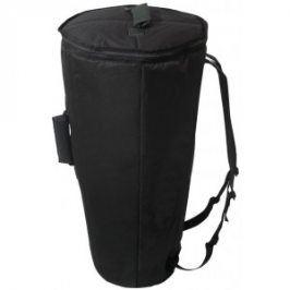 GEWA Gig Bag for Conga GEWA Bags Premium 10