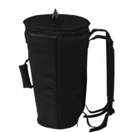 GEWA Gig Bag for Djembe GEWA Bags Premium 12