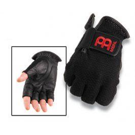 Meinl MCP MDGFL-M rukavice