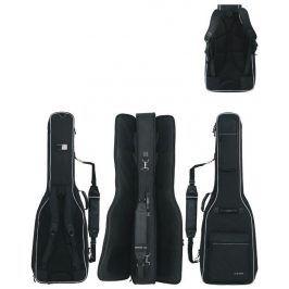 GEWA Guitar double Gig Bag GEWA Bags Prestige 25 2 E-bass