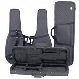GEWApure Guitar Cases FX Light Weight Softcase