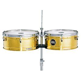 MEINL TIMBALES 14