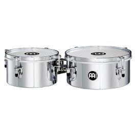 MEINL TIMBALES SET MINI 8