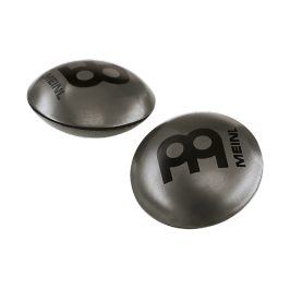 MEINL SHAKER U.F.O. SET CLAM + C48SHELL