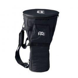 MEINL DJEMBE BAG SMALL BLACK, MAX.10