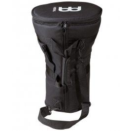 MEINL PROFESSIONAL DOUMBEK BAG LARGE