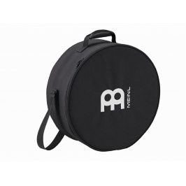 MEINL IRISH BODHRAN BAG 14