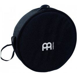 MEINL FRAME DRUM BAG 22x2 1/2 BLACK