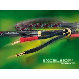 SOMMER Excelsior classique SPK 2, 3,00m
