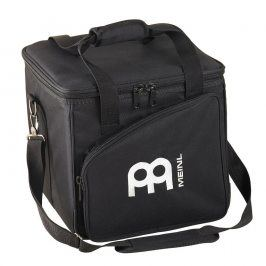 MEINL CUICA BAG 10