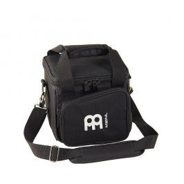 MEINL CUICA BAG 6