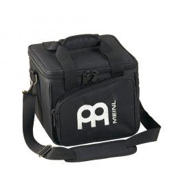 MEINL CUICA BAG 8