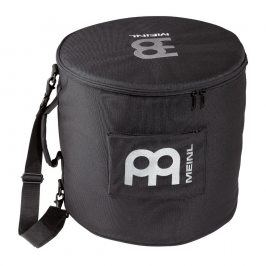 MEINL REPENIQUE GIG BAG 12