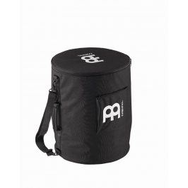 MEINL REBOLO BAG BLACK