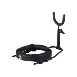 MEINL IBO HOLDER