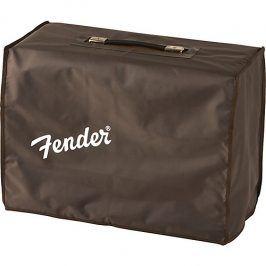 Fender Amp Cover, Acoustasonic Jr., Brown