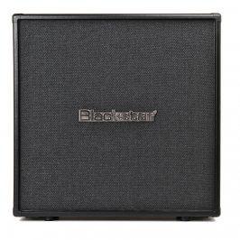 Blackstar HT-412B Metal