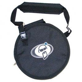 Protection Racket 9516-00 16x2,5 FRAME DRUM C