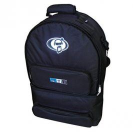 Protection Racket 3275-46 TZ3016 SNARE & DOUBL
