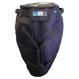Protection Racket 8312-00 11 . 75(CONGA) SHAP