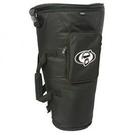 Protection Racket 9113-00 13x26,5 DELUxE DJEM