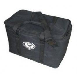 Protection Racket 9122-01 CAJON DELUxE LARGE