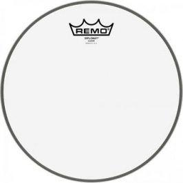 Remo 12