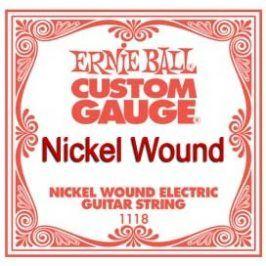 Ernie Ball 1130 .030 NickelWound