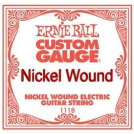 Ernie Ball 1142 .042 Nickel Wound
