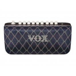 VOX Adio Air BS