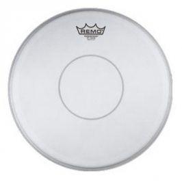 Remo P7-0114-C2 blana pre bicie Powerstroke 77 white - hrubá