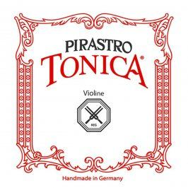 Pirastro A-Synthetic/Aluminum Stark Envelope Tonica