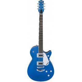 Gretsch guitar Gretsch G5435 Pro Jet LTD ED. FBlue