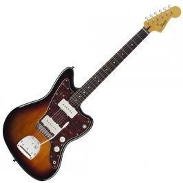 Squier Vintage Modified Jazzmaster, 3-Color Sunburst