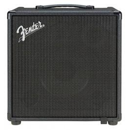 Fender Rumble Studio 40, 230V EU