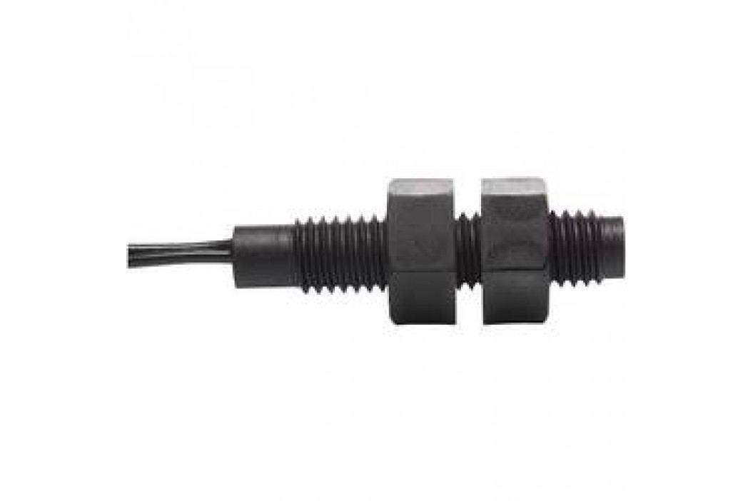 Jazyčkový kontakt PIC MS-228-6, 1 spínací, 200 V/DC, 250 V/AC, 1.5 A, 50 W