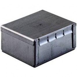 Univerzálne púzdro TEKO 371 371, 53 x 49 x 25 , oceľový plech, kov, 1 ks