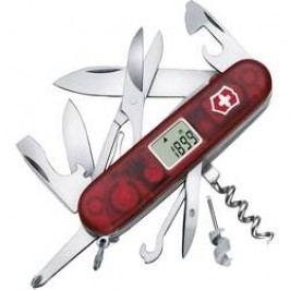 Švajčiarsky vreckový nôž Traveller Lite Victorinox 1.7905.AVT