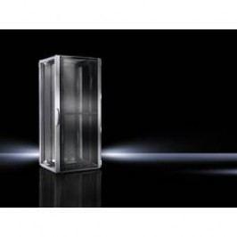 Rozvodnice Rittal DK 5514.110 5514.110, (š x v x h) 800 x 2200 x 1000 mm, oceľový plech, svetlo sivá (RAL 7035), 1 ks