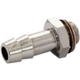 Hadicová priechodka Norgren 292170418292170418, Ø vedenia: 4 mm, priemer: 6.5 mm, rozmery závitu: 1/8