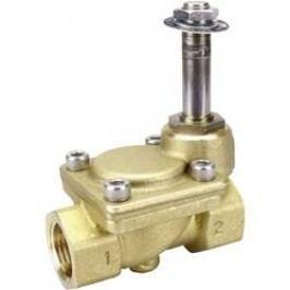 2/2-cestné Priamo riadený ventil pneumatiky M & M International B205DBZ G 1/2