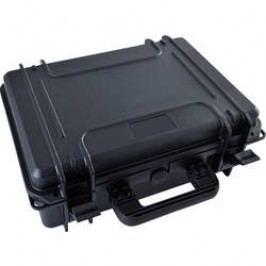 Kufor Xenotec MAX300 Max300 336 x 300 x 148 mm