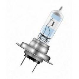 Halogénová žiarovka OSRAM NIGHT BREAKER® UNLIMITED H7 64210 64210NBU-01B, H7, 55 W, 1 ks