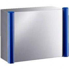 Inštalačná krabička Rittal CP 6538.010 6538.010, (š x v x h) 400 x 400 x 150 mm, ušľachtilá oceľ, nerezová oceľ, 1 ks